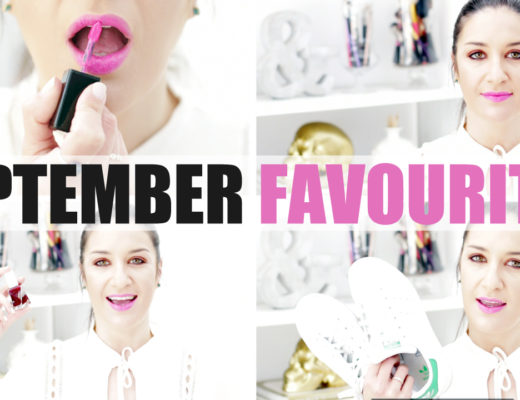 september-favourites-thumbnail-pink