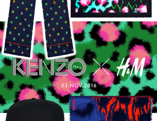 kenzoxhm-south-africa-prices