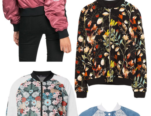 shop-bomber-jackets