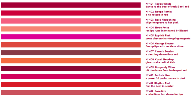 ysl-vinyl-cream-lipstick-colours-swatches