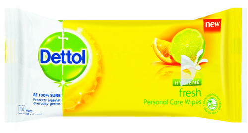 dettol-wipes
