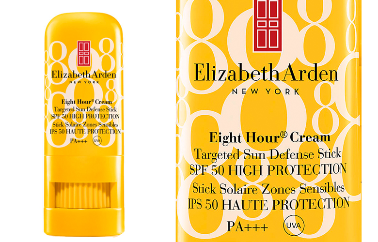 elizabeth-arden-eight-hour-targeted-sun-defense