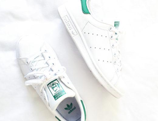 fresh-kicks