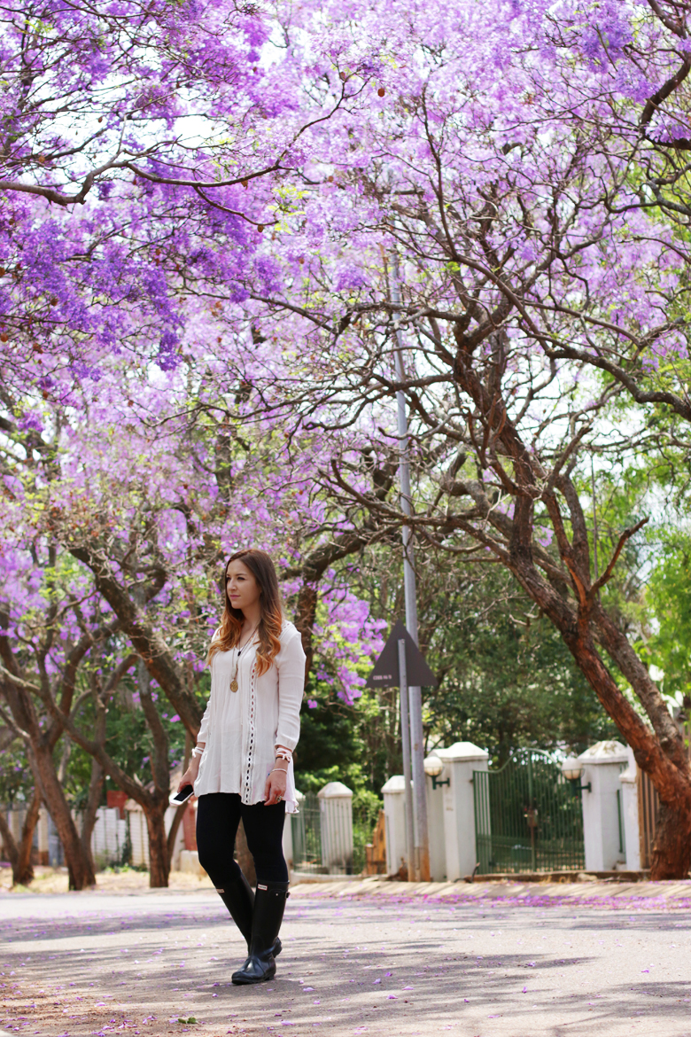 jacarandas-outfit-hunter-boots-stylescoop-fashion-blog-south-africa_1152