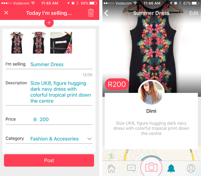 list-your-items-on-letgo
