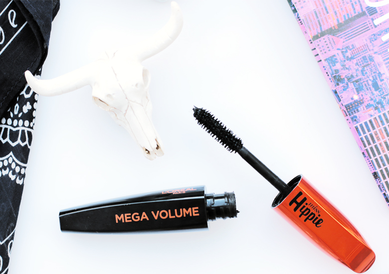 loreal-mega-volume-miss-hippie