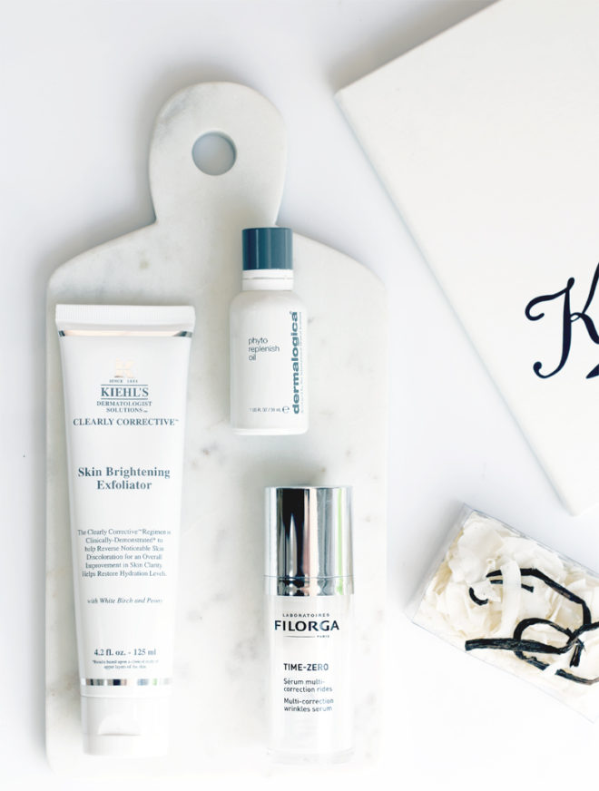 3 Products That Will Change Your Skincare Game