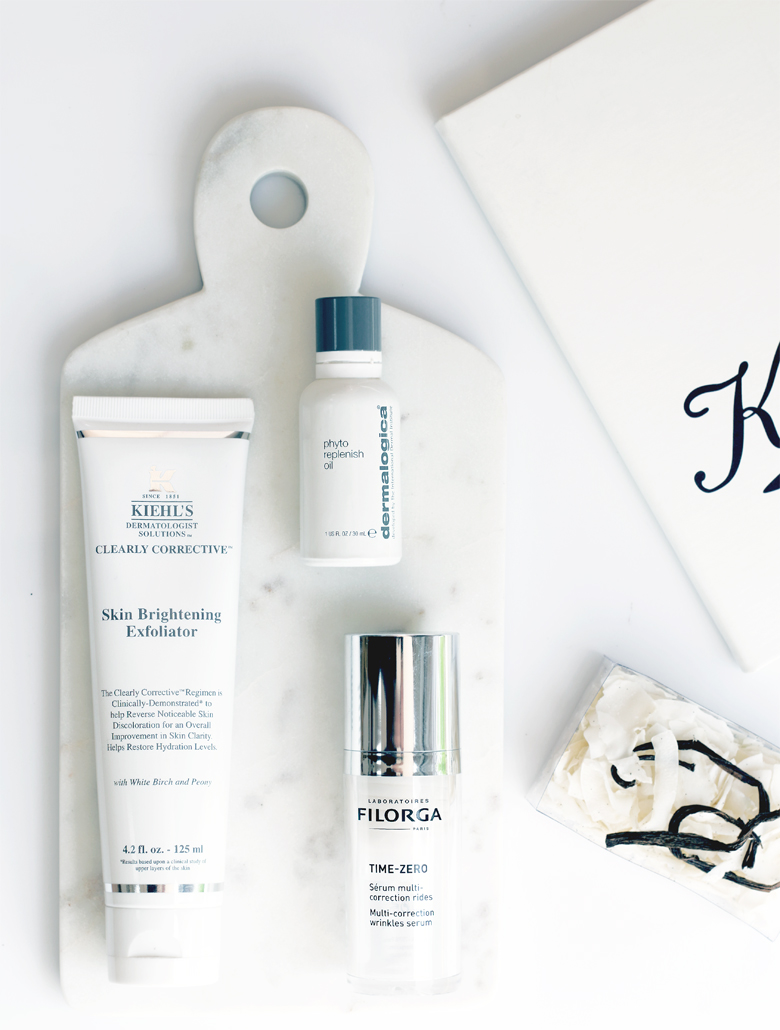 new-skincare-change-your-game