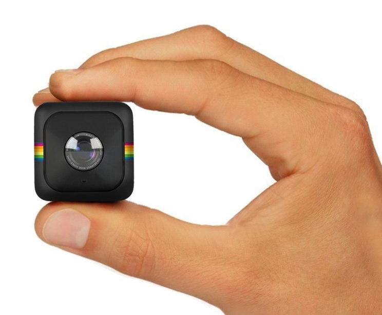 polaroid-cube-hd-action-camera