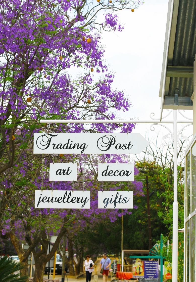 things-to-do-this-weekened-cullinan-jacarandas-old-town_1200