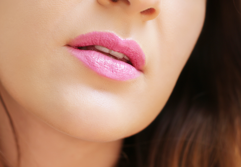 ysl-vinyl-cream-lips-405-explicit-pink-stylescoop-beauty-blog-south-africa-1508