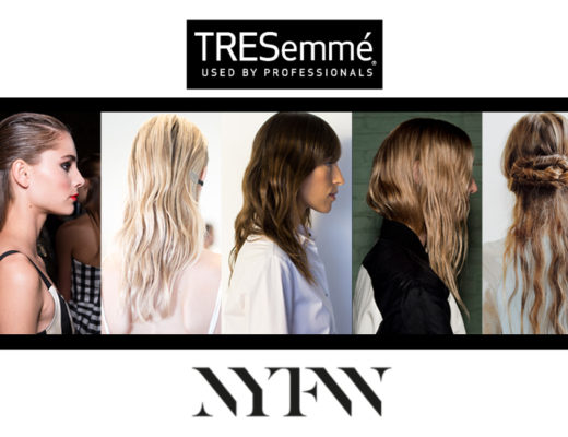 5-nyfw-hair-styles-to-try-tresemme