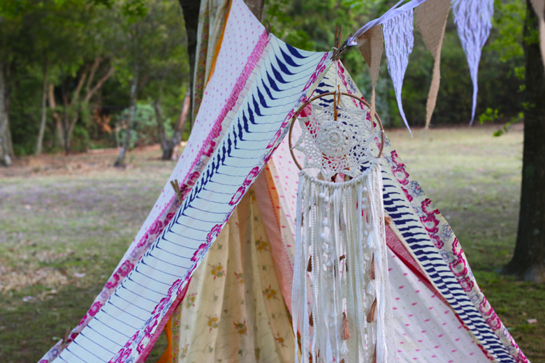 bohemain-summer-garden-boho-tent-stylescoop-lifestyle-blog-south-africa_1752