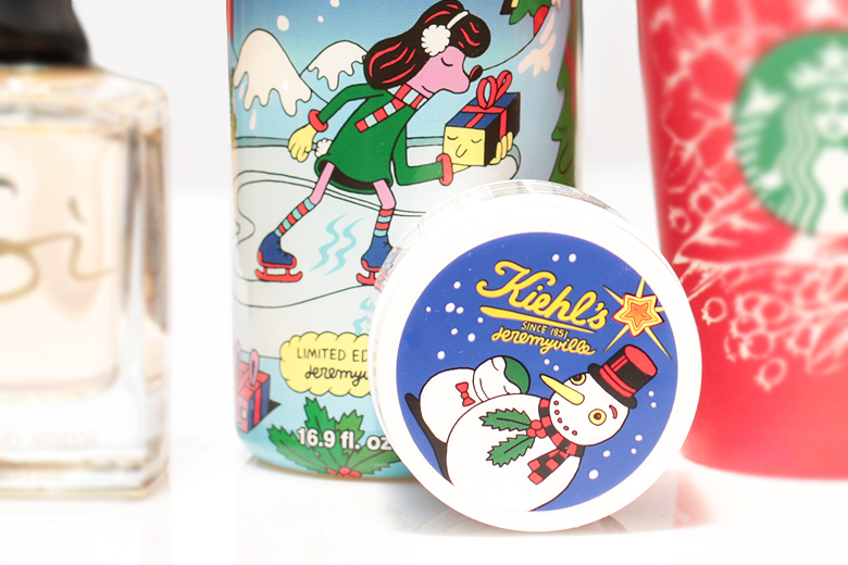 limited-edition-gifts-for-christmas-kiehlsxjeremyville-stylescoop-lifestyle-blog-south-africa-3558