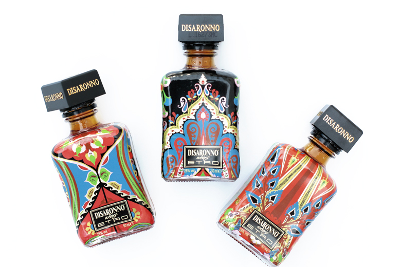 limited-edition-gifts-for-christmas-stylescoop-disaronno-wears-etro-limited-edition-lifestyle-blog-south-africa-3507