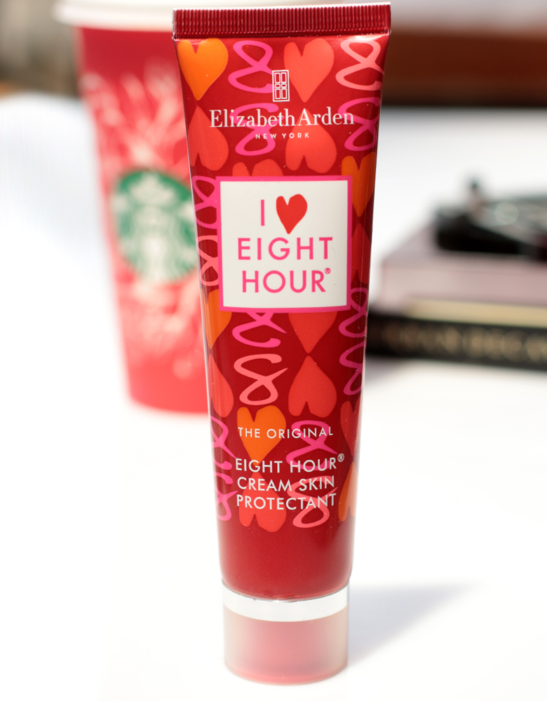 limited-edition-gifts-for-elizabeth-arden-eight-hour-cream-limited-edition-stylescoop-lifestyle-blog-south-africa-3553