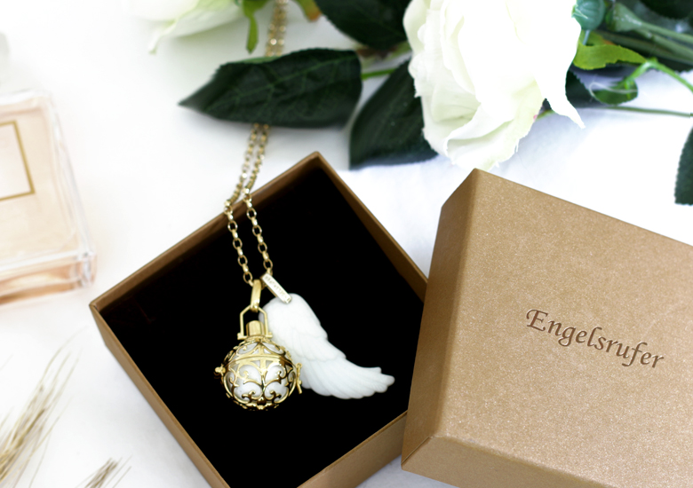 [ended] Engelsrufer Jewellery Worth R5000!