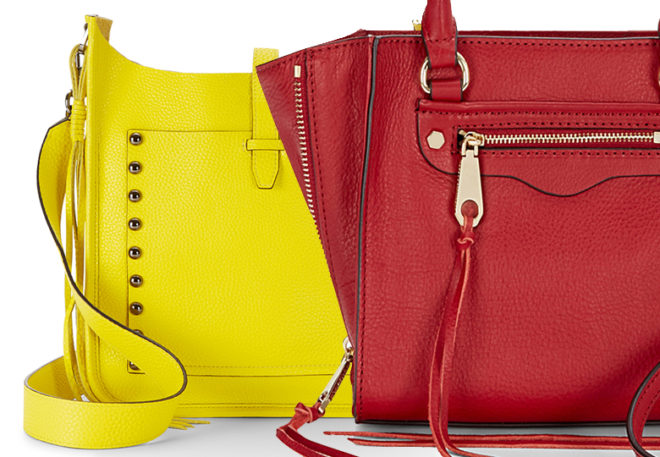 Rebecca Minkoff South Africa – Bags & Pricing Details