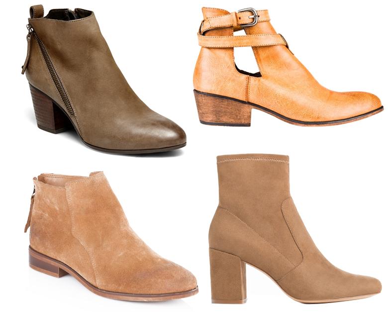 Innovative Shoes Gt Boots Gt Sorel Shoes Gt Sorel Boots Gt