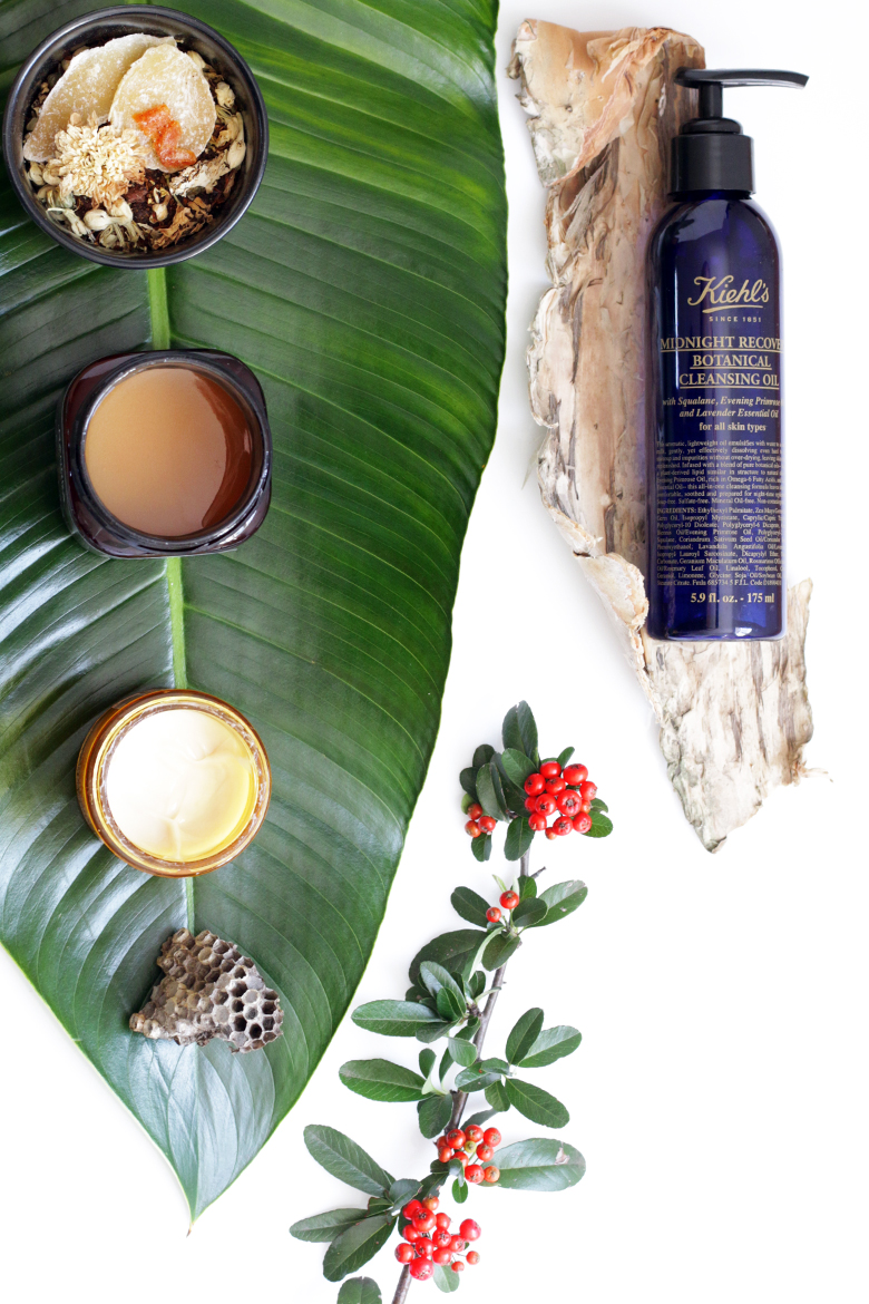 Beautiful New Launches from Kiehl's