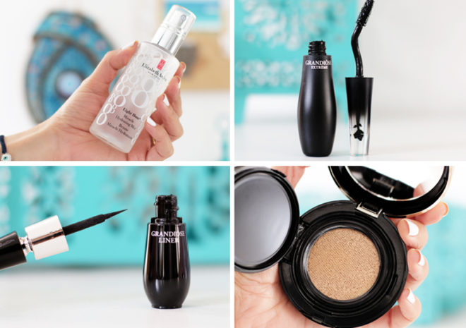 New Makeup Launches To Look Out For – Part 1