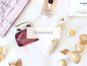 Explore more Fragrance
