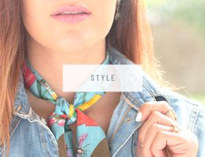 Explore more Style