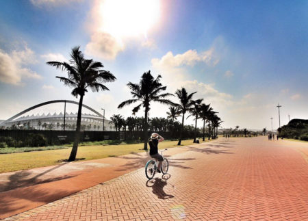"A Holidaymakers Guide to ""Do Durban"""