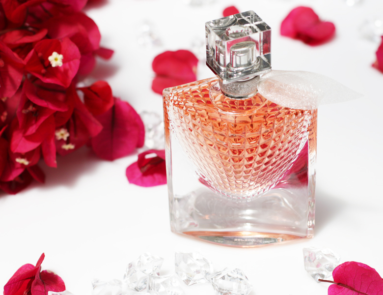 Summer Fragrance | La Vie Est Belle L Eclat by Lancome in South Africa
