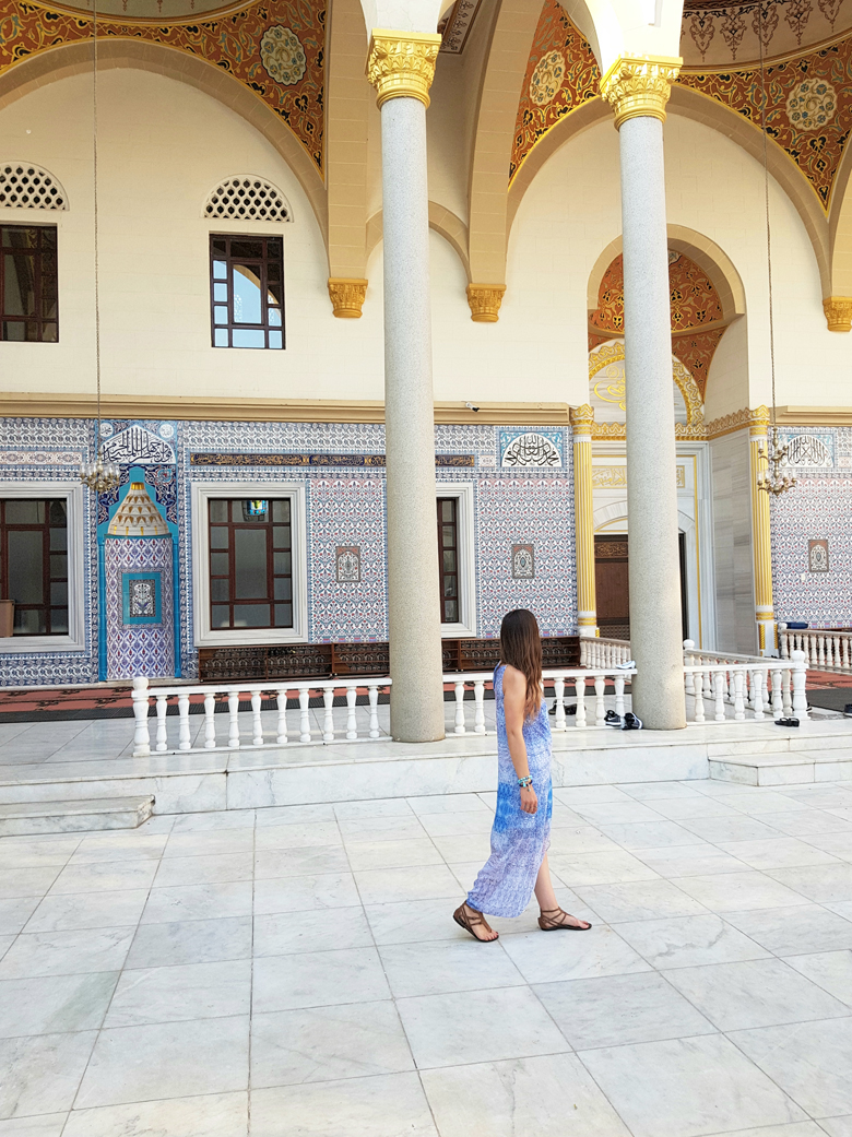 Do Bigger Things – Joburg's Turkish Delight