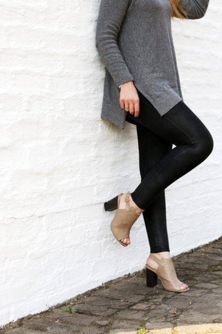 Where to Buy the Best Leggings
