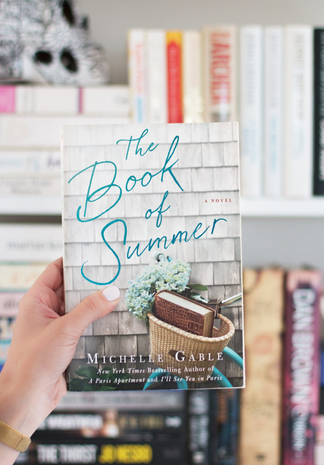 4 Books To Read in April