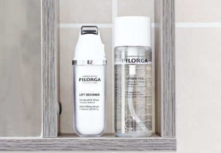 SKINCARE SPOTLIGHT: New Launches From Filorga