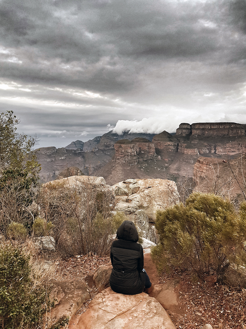 Discover Blyde River Canyon | StyleScoop South African Travel and Lifestyle Blog