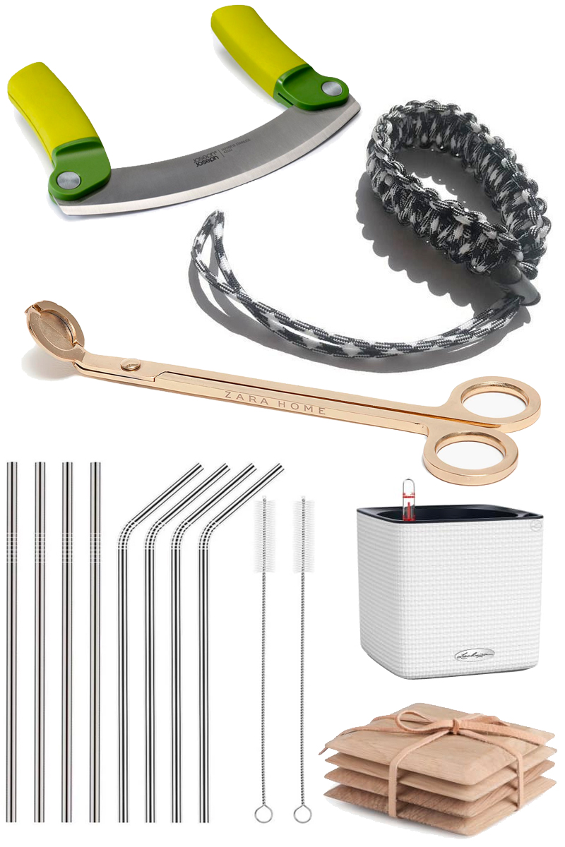 Christmas Gifts Under R350 - 2018 Festive Gift Guide