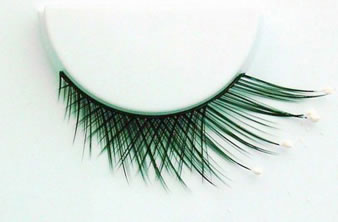 The Lash Review – Beads and beyond