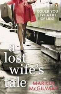 BOOKCLUB – A lost wife's tale (March 2009)