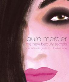 Fab Find Friday: Laura Mercier – The New Beauty Secrets