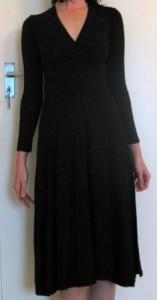 resize-wrap-dress-blk