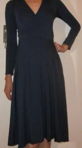 resize-wrap-dress-indigo