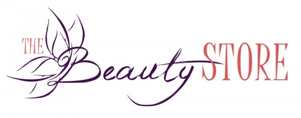 befdea5a1c9a33 The Beauty Store - Online shopping and exclusive brands | StyleScoop ...