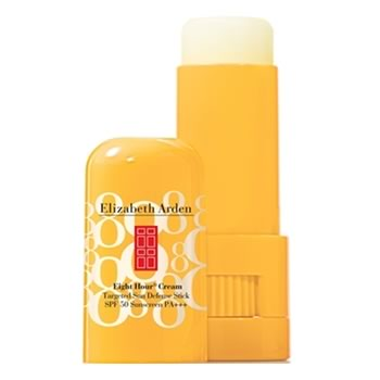 Elizabeth Arden Eight Hour Cream – Targeted Sun Defense Stick