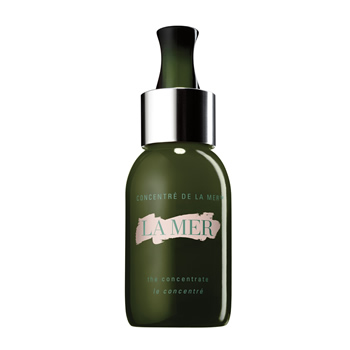 La Mer – The Concentrate
