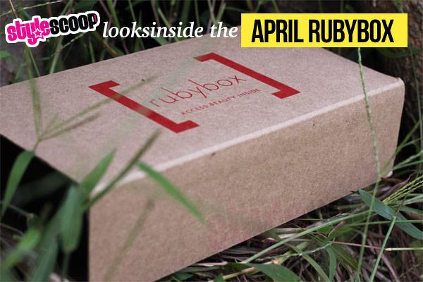 Rubybox – A look inside