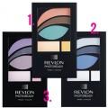 beauty-byte-revlon-photoready-primer-and-eyeshadow