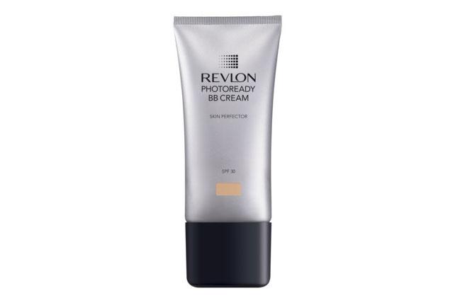 revlon-photo-ready-bb-cream