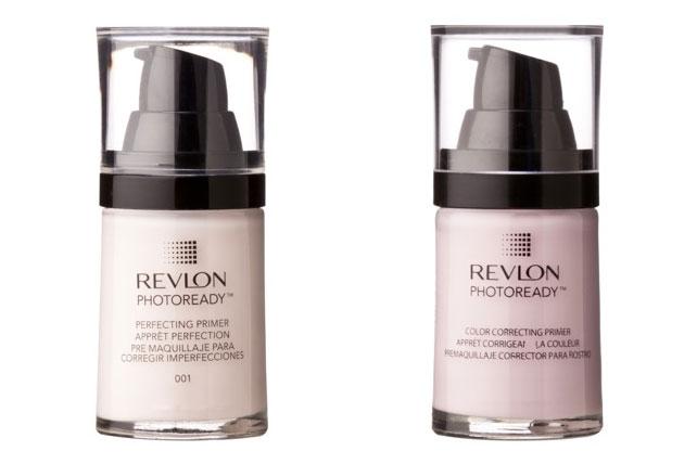 revlon-photo-ready-primer