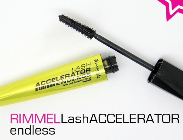 640stylescoop-beauty-byte-rimmel-lash-accelerator-endless
