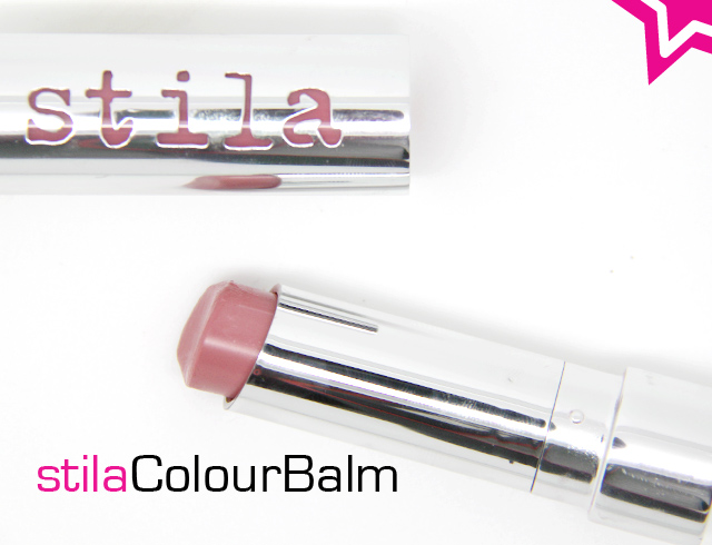 640stylescoop-beauty-byte-stila-colour-balm