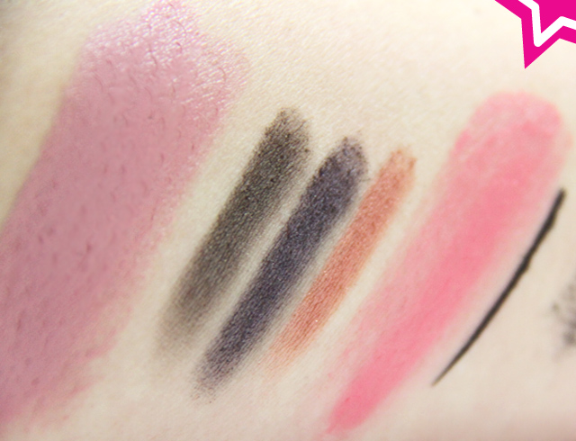 640stylescoop-beauty-byte-swatches